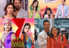 Upcoming Zee World 2021 Series and Replacement