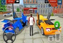 Waptrick App Free Games, Movies & MP3 APK Download - www.waptrick.com