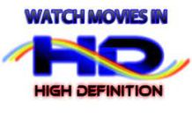 Watchmoviesonlines - Watch Movies Onlines & Free Download Series 2021