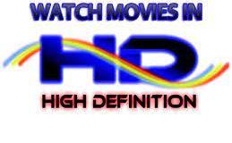 Watchmoviesonlines - Watch Movies Onlines & Free Download Series 2021