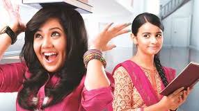 Young Dreams update Monday 22 February 2021 On Zee world