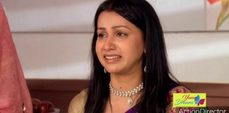 Young Dreams update Sunday 21 February 2021 On Zee world