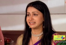 Young Dreams update Wednesday 24th February 2021 Zee world