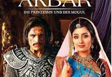 Jodha Akbar April Teasers 2021 (To Return On Zee world)