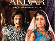 Jodha Akbar April Teasers 2021 (To Return On Zee world)