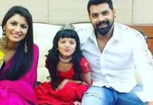 Twist of Fate update Friday 16 April 2021 On Zee world