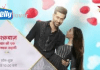 Game of Love update Saturday 15 May 2021 On Starlife