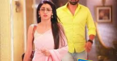 Twist of Fate May Teasers 2021 Zee world