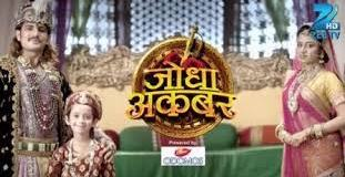 Jodha Akbar update Sunday 13 June 2021 On Zee world