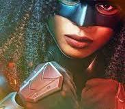 [Movie] Batwoman Season 2 Episode 18 MP4 Download