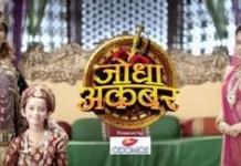 Jodha Akbar August 2021 Teasers Zee world