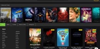 Megashare Watch & Download Free HD 3gp Movies Online