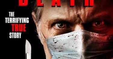 [Movie] Dr. Death Season 1 Episode 1 MP4 Download