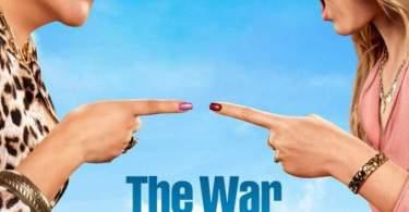 [Movie] The War Next-door Season 1 Episode 8 MP4 Download