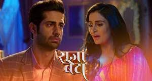 The Good Son update Monday 19 July 2021 Zee world