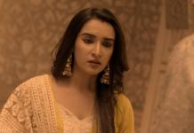 The Good Son update Sunday 25 July 2021 On Zee world