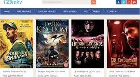 123mkv .in Download - Free 2021 Indian Bollywood & United State Hollywood Movies