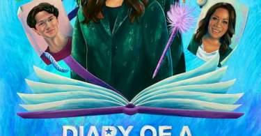 Download Diary of a Future President Season 2 Episode 10 Free MP4 Full Movie