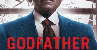 [Movie] Godfather of Harlem Season 2 Episode 7 MP4 Download