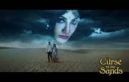 Curse of the Sands update Sunday 5th September 2021 Zee world