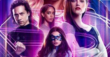 [Movie] Supergirl Season 6 Episode 12 | Download MP4