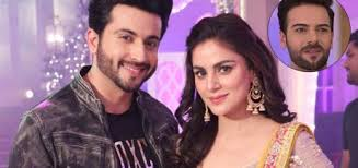 This is Fate update Friday 8 October 2021 Zee world