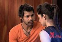 Twist of Fate update Friday 24th September 2021 Zee world