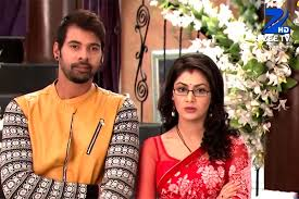 Twist of Fate update Tuesday 28 September 2021 On Zee world