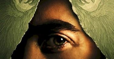 Dan Brown's The Lost Symbol Season 1 Episode 5 MP4 Download