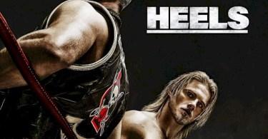 Heels Season 1 Episode 7 MP4 Download