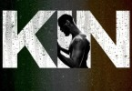 Kin Season 1 Episode 7 MP4 Download