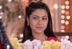 My Heart Knows update Thursday 21 October 2021 Zee world