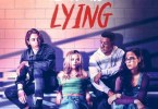 One of Us Is Lying Season 1 Episode 8 MP4 Download