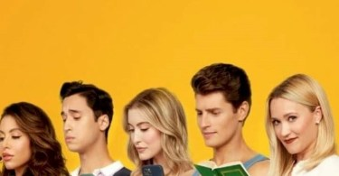 Pretty Smart Season 1 Episode 6 MP4 Download
