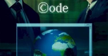 The Billion Dollar Code Season 1 Episode 1 MP4 Download
