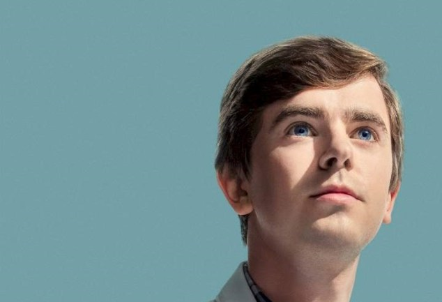 The Good Doctor Season 5 Episode 4 _ Download MP4