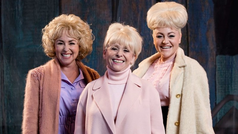 babs bbc one