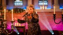 Carols at Christmas 2019 on ITV