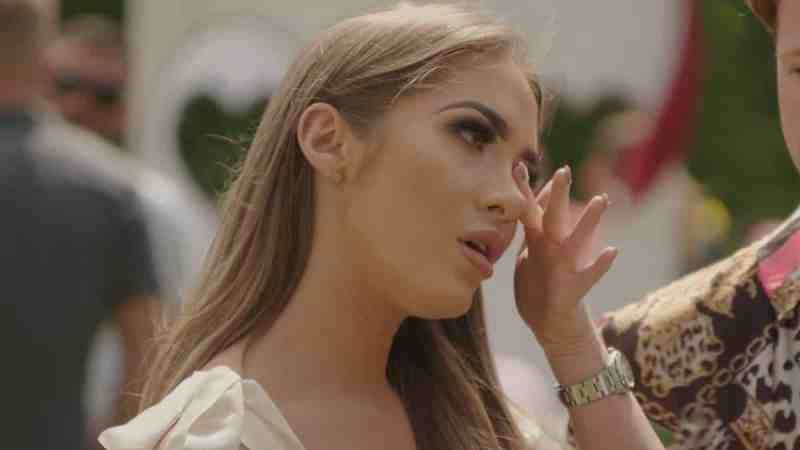 towie spoilers may 26 - 5