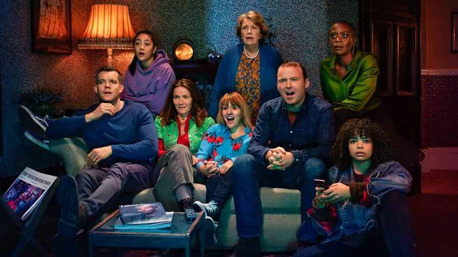 years and years bbc cast spoilers