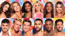 love island 2019 new contestants