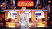 pants on fire channel 4