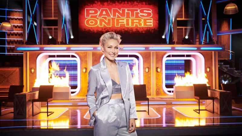 pants on fire channel 4