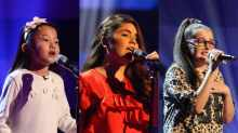 the voice kids 2019 episode 3