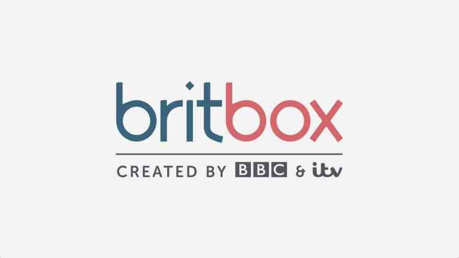 britbox uk 2019