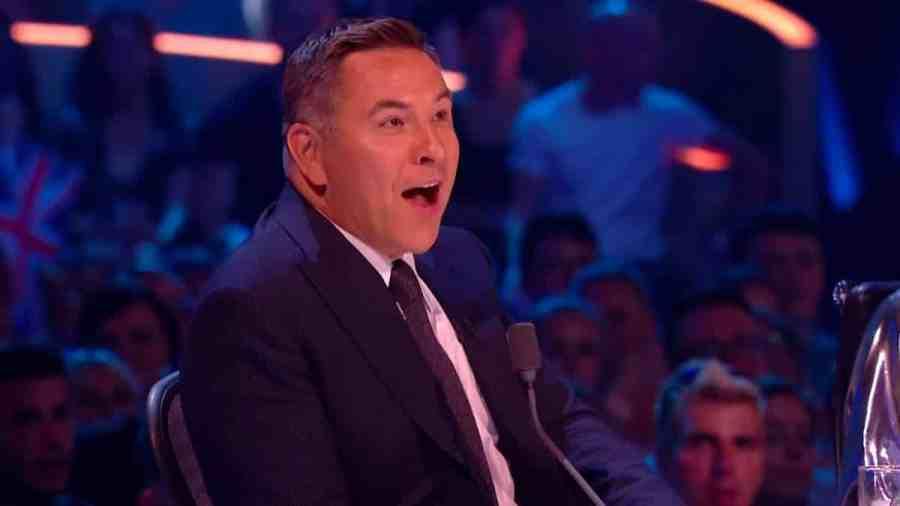 britains got talent champions all stars - 5