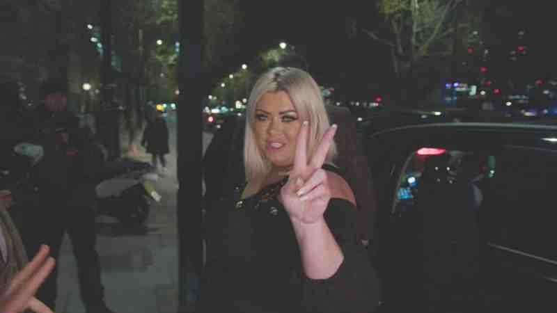 Diva Forever: Ep1 on ITVBe