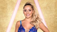 Strictly Come Dancing 2019 - Generics