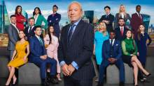 The Apprentice (2019 series 15) contestants