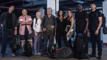 celebrity hunted 2019 channel 4
